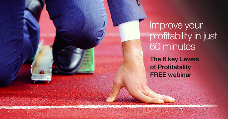 maximise-your-profitability-banner729x382
