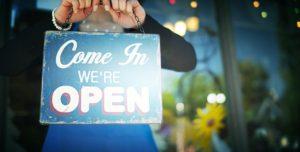 Buying a Business Webinar