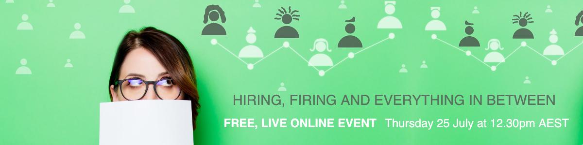 Hiring-Firing-Website-Banner-Live