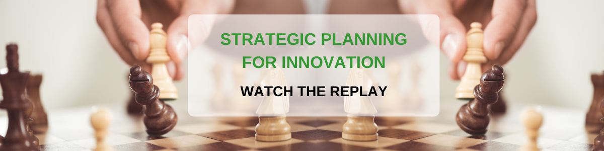 How do I create a strategic plan for my business?