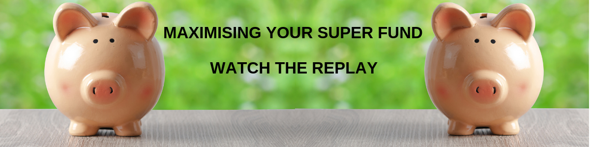 Super Website Banner Replay