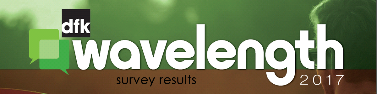 wavelength survey results larger 2017 website banner 1200×300