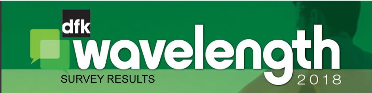 wavelength1200x300 web banner