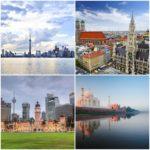 Doing Business Overseas Webinar Series