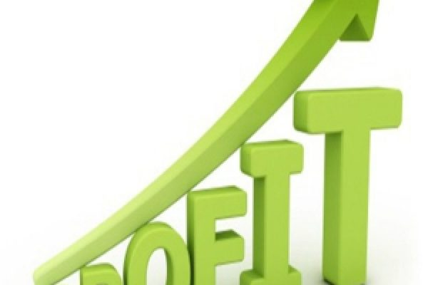 Increase your business profitability webinar replay