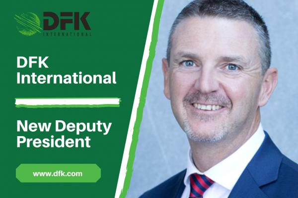 _New Deputy President (1)