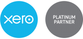 xero-platinum-partner-badge-RGB_cropped