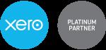 xero-platinum-partner-badge-RGB_cropped